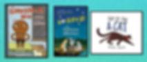 How to read aloud Laura Murray.jpg