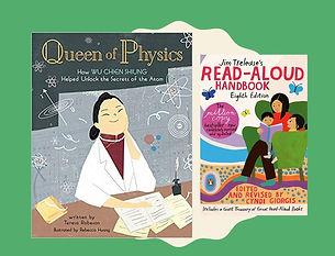 Queen of Physics.jpg