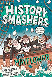 History Smashers-The Mayflower.jpg