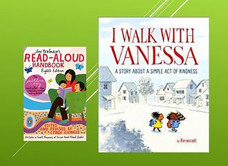 I Walk with Vanessa RAHB.jpg