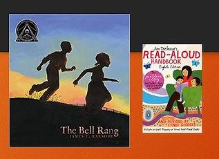 The Bell Rang.jpg