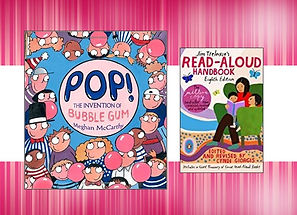 Pop! The Invention of Bubble Gum.jpg