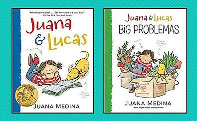 Juana and Lucas.jpg