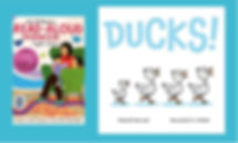 Ducks!.jpg