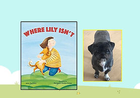 Where Lily Isn't.jpg