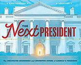 The Next President-sm.jpg