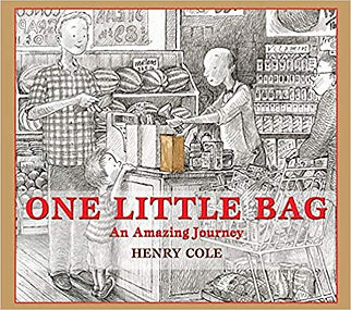 One Little Bag - An Amazing Journey.jpg