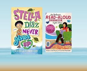 Stella Diaz Never Gives Up.jpg