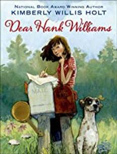 Dear Hank Williams.jpg