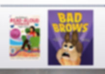 Bad Brows.jpg