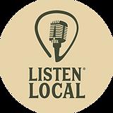 listen-local.png