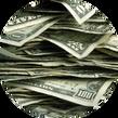 cash-circle.png