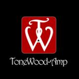 tonewood-logo-circle.png