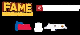 mftm-sponsor-logo.png