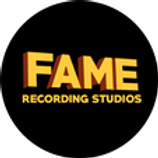 fame-circle.png