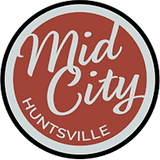 midcity.png