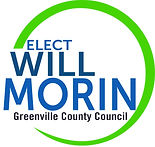 Will%20Morin%20County%20Council%20circle