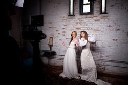 Ashley Elwill Photography