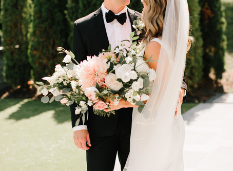 Top 3 Tips to Plan Your Clients' Wedding Budget