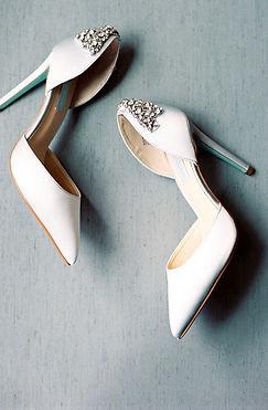 BrMachine Shop Mpls Bridal Shoes   Blush & Whim   Minneapolis   Home