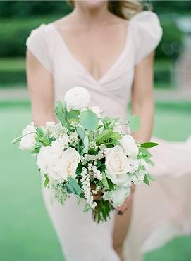 Minikhada Club MN Bridal Bouquet   Blush & Whim   Minneapolis   Home