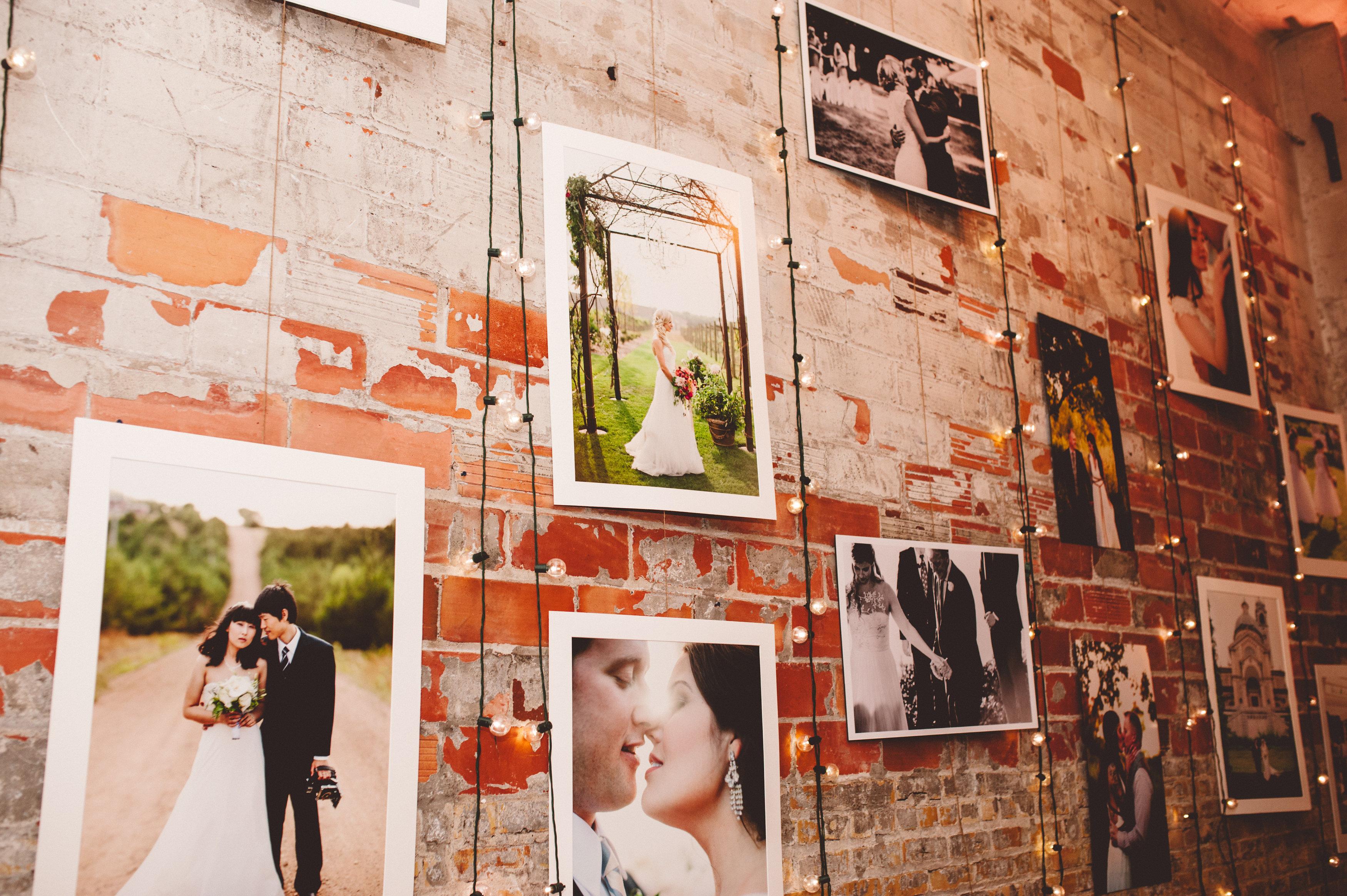 Amanda Marie Studio Photography