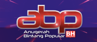 Early Nominations for ABPBH 2018