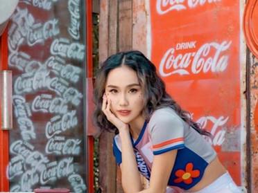 Jestinna Kuan