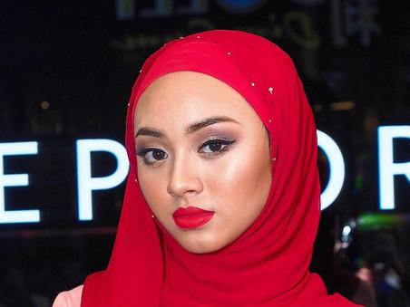 Myra Zainal