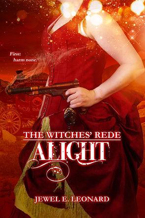Book1-cover-a.jpg