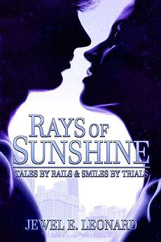 Rays-cover.jpg