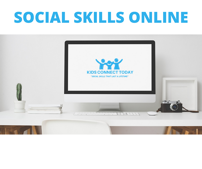 SOCIAL SKILLS ONLINE.png