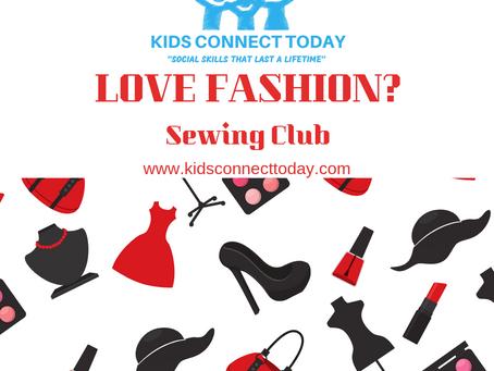 Do You Love Fashion?