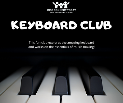 KEYBOARD CLUB|KIDS CONNECT TODAY.png