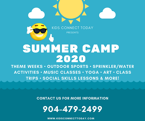 Kids Connect Today Summer Camp 2020FB.p