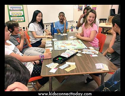 Social Skills Play Groups | Jacksonville.jpg
