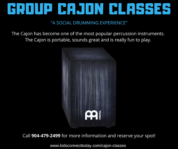 Group Cajon Classes.png