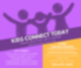 Copy of Play Connect FB.png