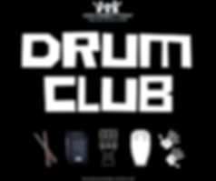 Drum Club | Kids Connect Today.png
