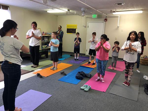 social skills yoga club.jpeg