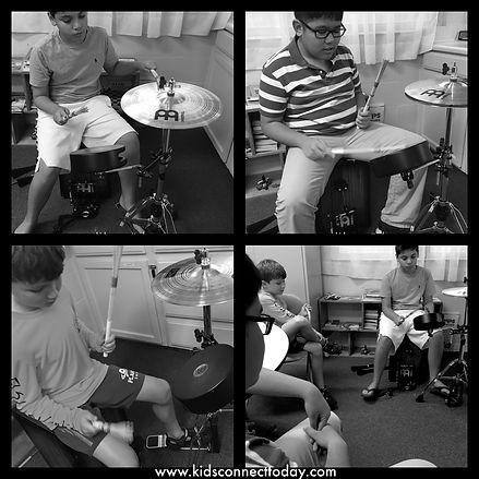 Drum Club.JPG