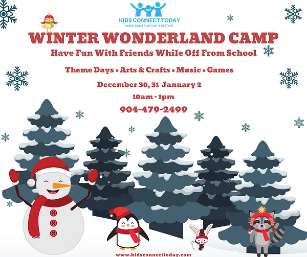 social skills winter camp 2019.png