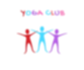 YOGA CLUB.png