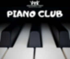 PIANO CLUB | KIDS CONNECT TODAY.png