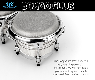 Bongo Club| Kids Connect Today.png