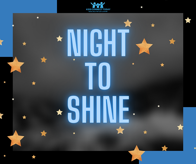 Kids Connect Today| Night to Shine-.png