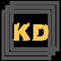 logo yb.png