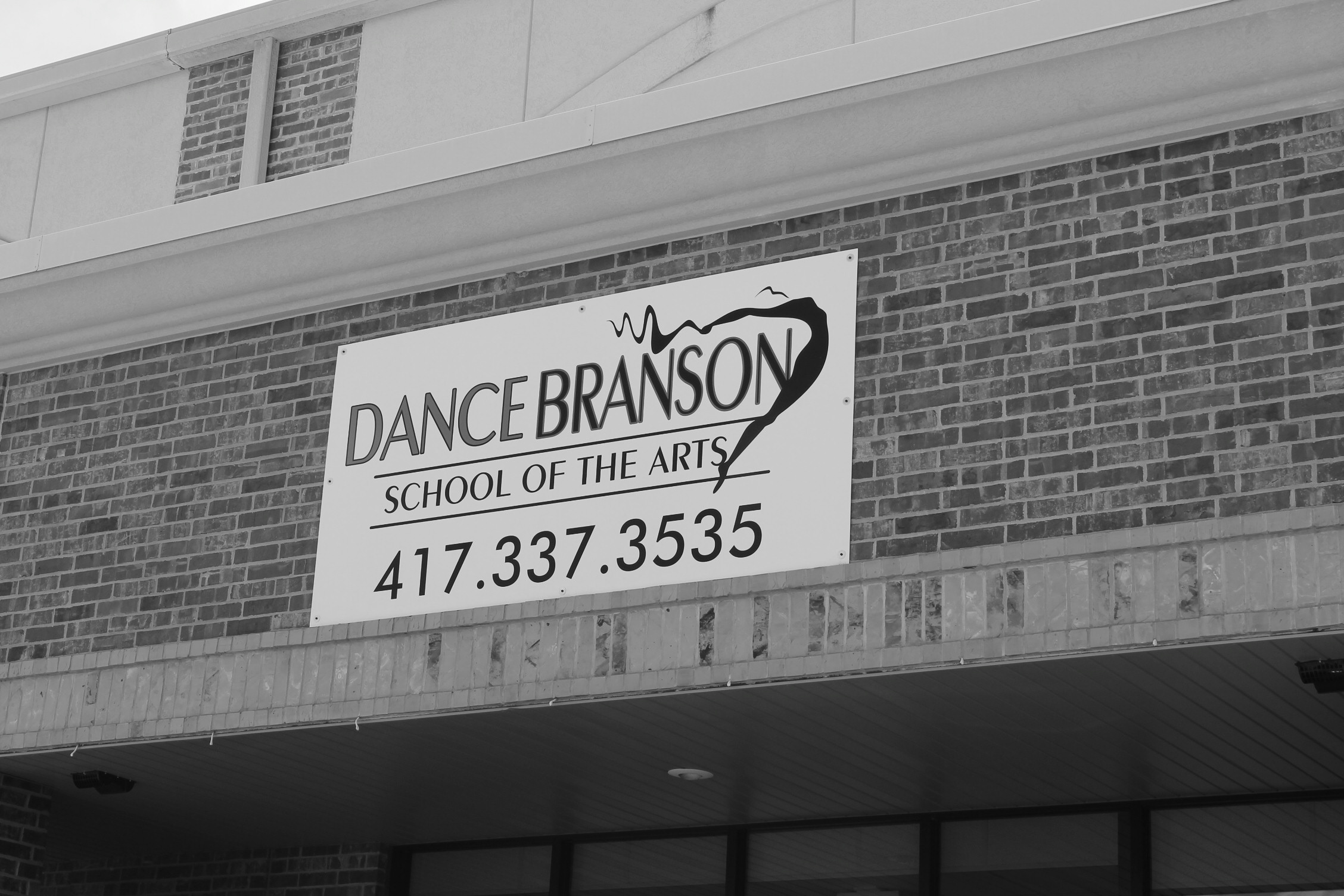 Welcome to Dance Branson