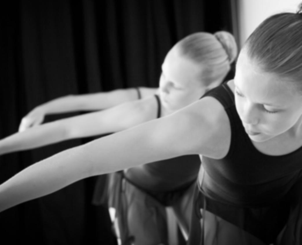 Dance Branson - Premiere Dance Instruction