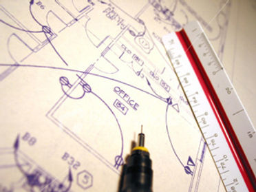Electrical Design | techlinea